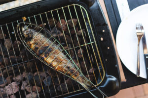 foodiesfeed.com_grilled-fish-1